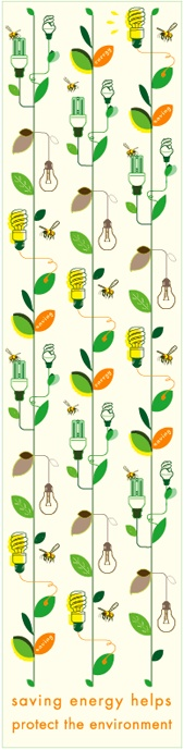 Energy Saving Campaign : Best images about saving energy on pinterest
