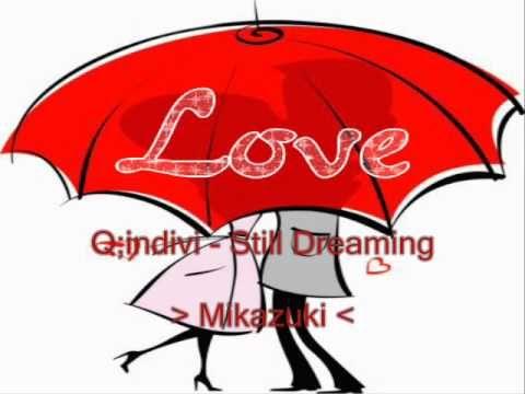 Q;indivi Starring Rin Oikawa / Still Dreaming - 結婚式BGM・曲ガイド