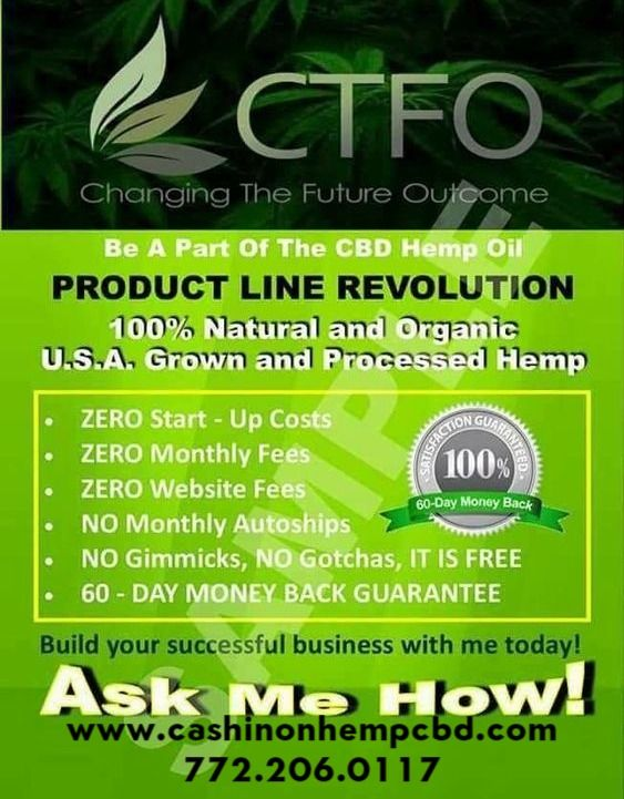 Partner with us today and start earning the income you