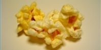 How to Make Homemade Popcorn Seasoning