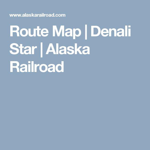 Best Alaska Cruise Images On Pinterest Cruises Princess - Map of alaska cruise ship routes