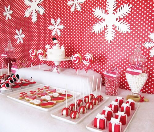Navidad by DecoPeques