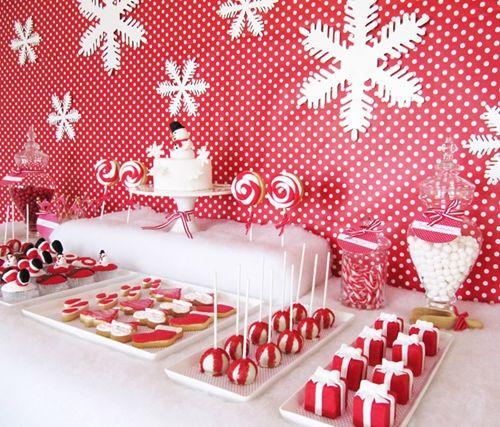 Navidad by DecoPeques                                                                                                                                                                                 Más