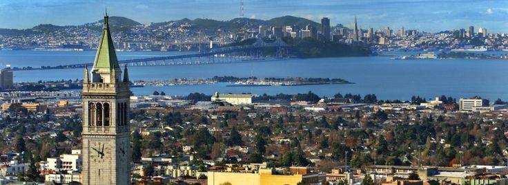 Bay Area Writing Project « UC Berkeley Graduate School of Education