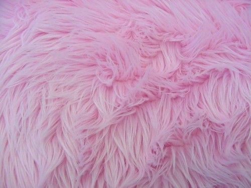 Aesthetic tumblr backgrounds google search the for Fur wallpaper tumblr