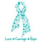 Ovarian Cancer Butterfly - Bing Images