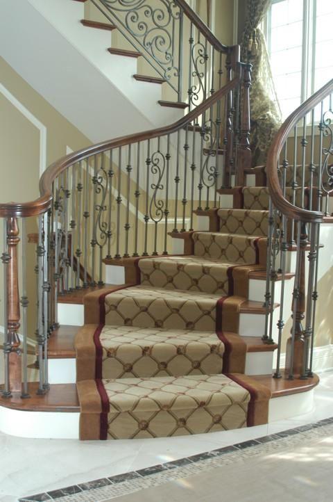 burr ridge new carpet u0026 stair runners