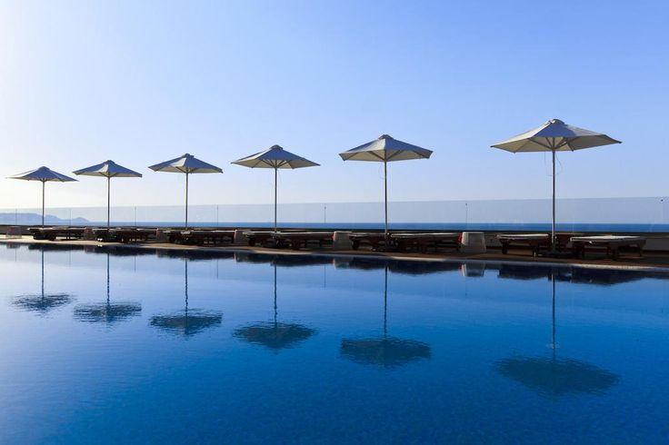 Hotel Boutique 5 - Rhodes #HotelDirect info: HotelDirect.com