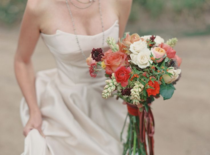 Autumn Weddings Denver Colorado Wedding Flower Designs And Decor