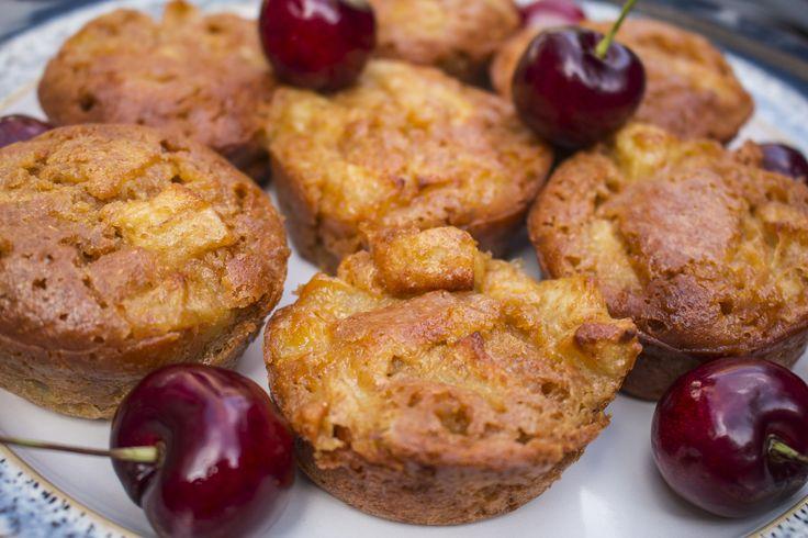 http://vitamincook.com/recipes/яблочные-маффины/