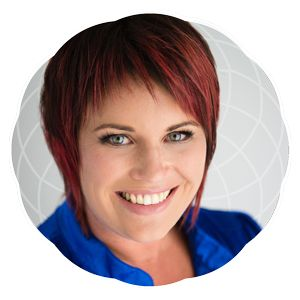 Meet Lietta – Director and Accelerated Performance Trainer.     Hi, I'm Lietta and I'm here to help you achieve extraordinary results.       As a business owner with my own team of mentors, coaches, administrators and collaborative partners, I know what it takes to get results.    It's time to share the vision, plan the strategy, put aside time and energy to get your business running on full throttle.      Together we're going to create extraordinary results.