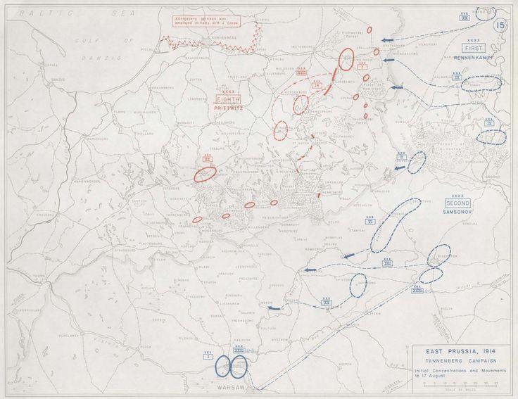 maps_15_east_prussia1914_1_(1600).jpg (1600×1233)
