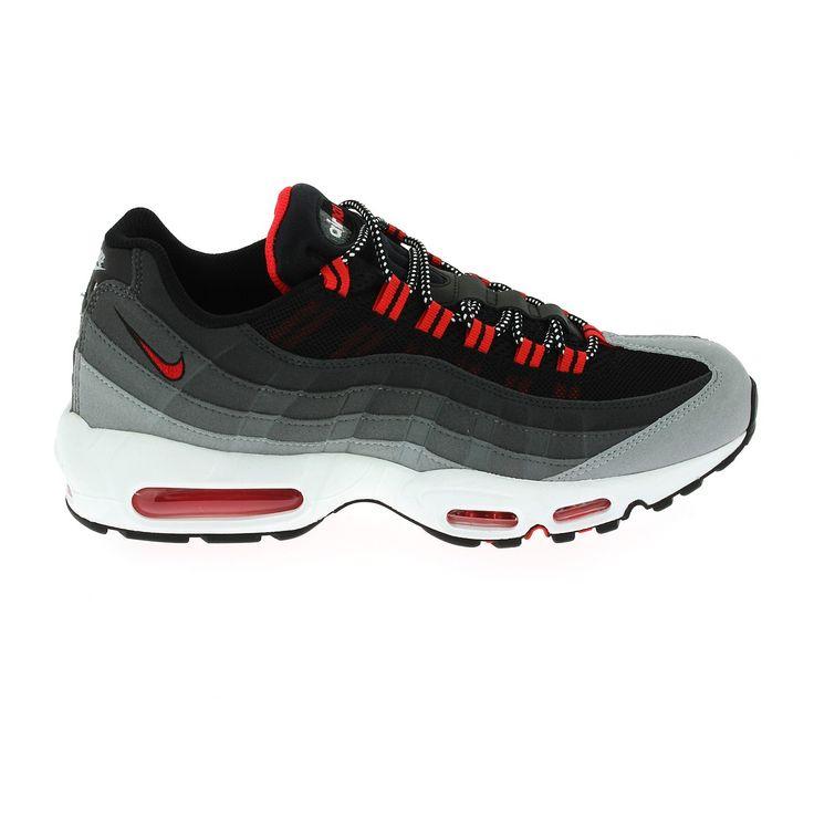 Nike Air Max '95 (609048-066)