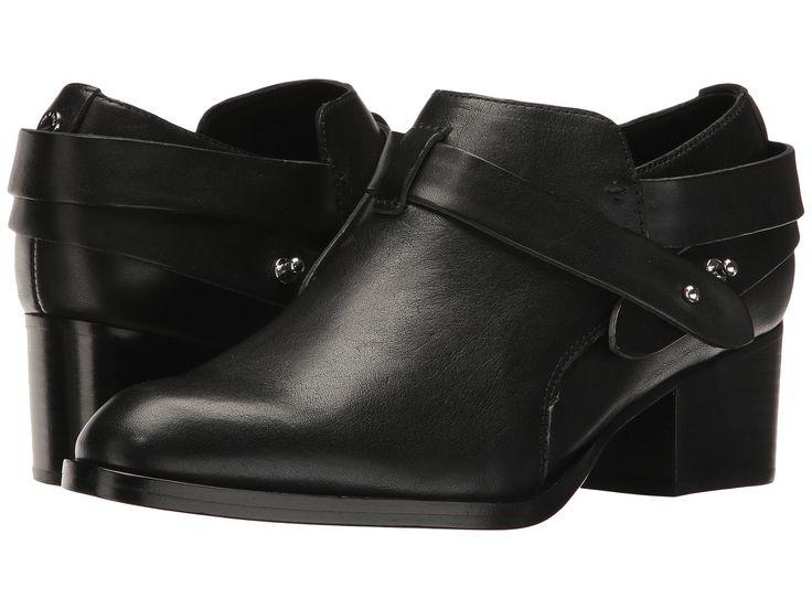 RAG & BONE Harley Boot. #ragbone #shoes #