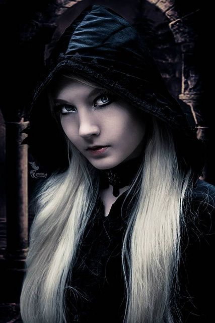 11 best evil witches images on pinterest