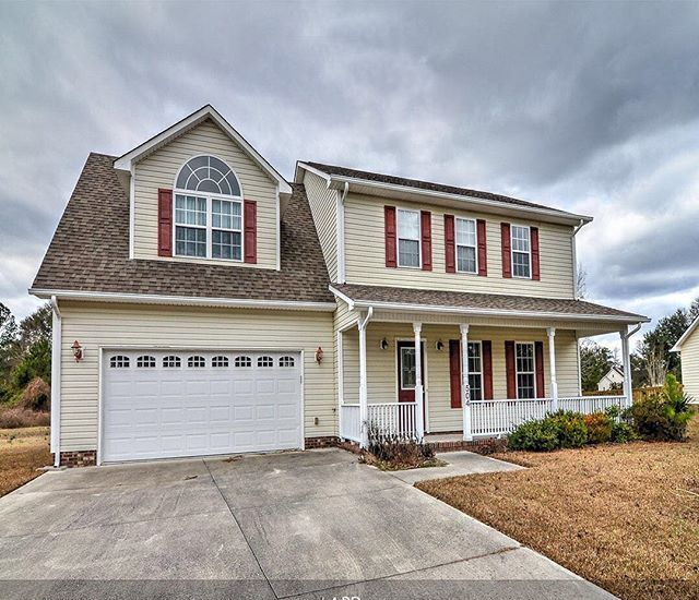 Contact For Real Estate Wilmington House Styles Real Estate