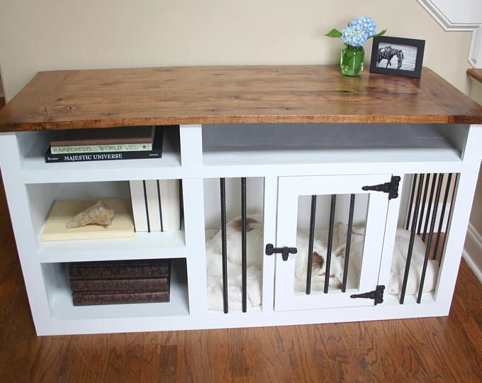 The 25+ best Crate tv stand ideas on Pinterest | Cheap ...