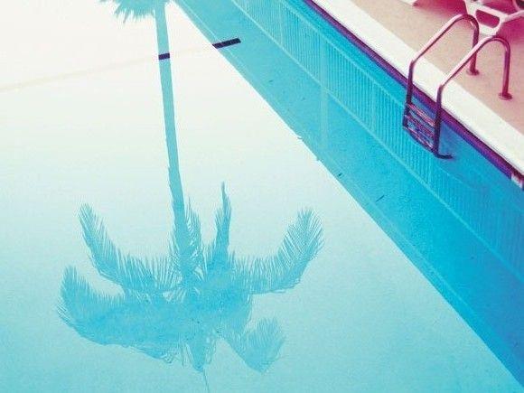 Mermaid Motel