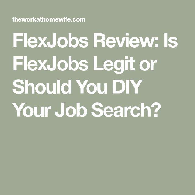 Best 25+ Job search ideas on Pinterest Job search tips, Resume - best job search apps