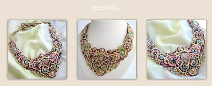 TENDERNESS by ~GaleriaAURUS on deviantART