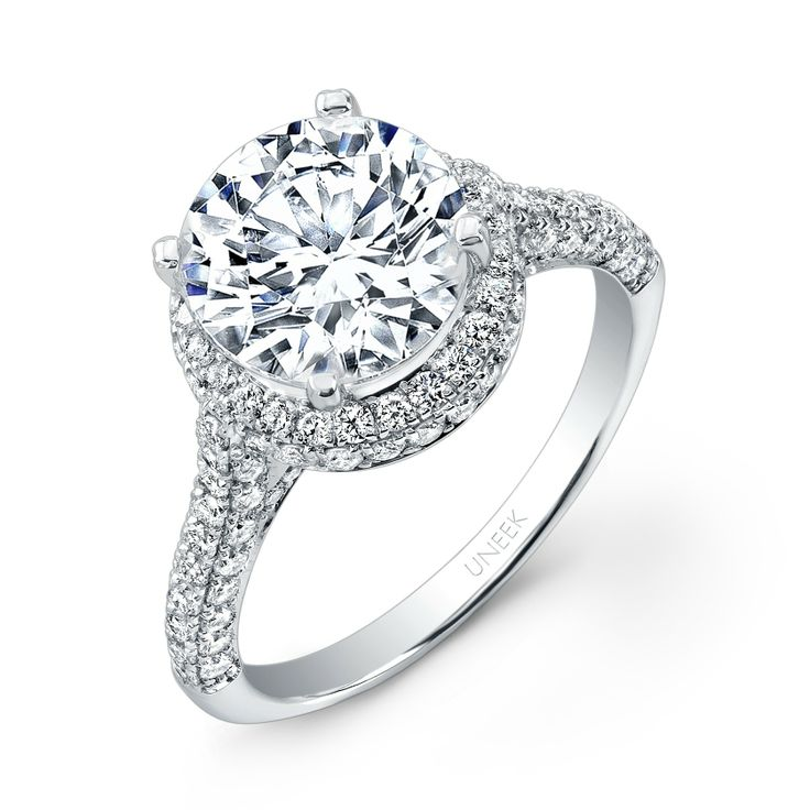1000 images about timeless engagement rings on pinterest