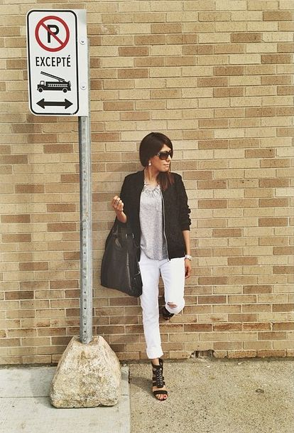 #OOTDMTL IS MARIE-ANDRÉE! #ootd #fashion #style #streetstyle #bloggers http://ootdmontreal.com/2014/06/24/ootd-montreal-is-marie-andree-chaloux/