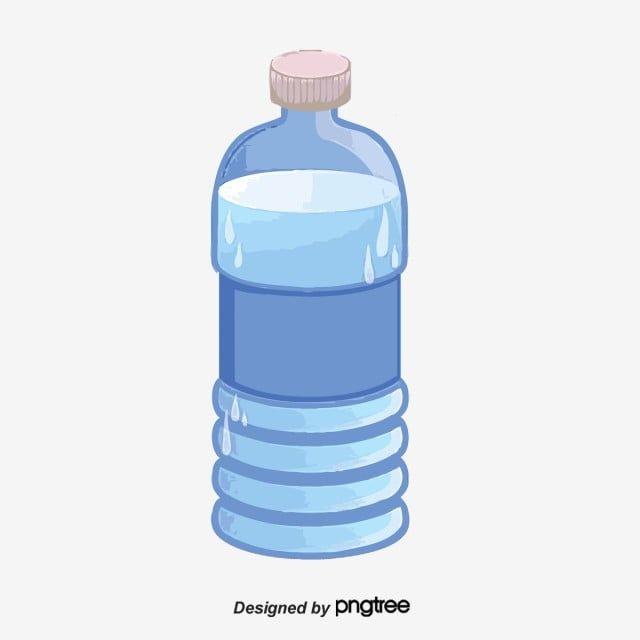 زجاجة ماء زجاجة ماء قارورة ماء Png صورة للتحميل مجانا Bottle Water Bottle Water Aesthetic