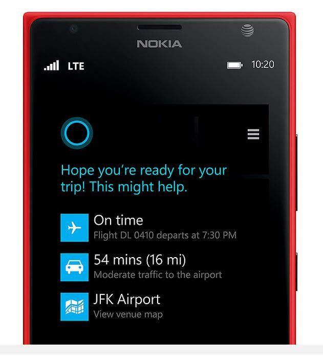 Microsoft Corporation's Latest Android App Could Be Its Most Important