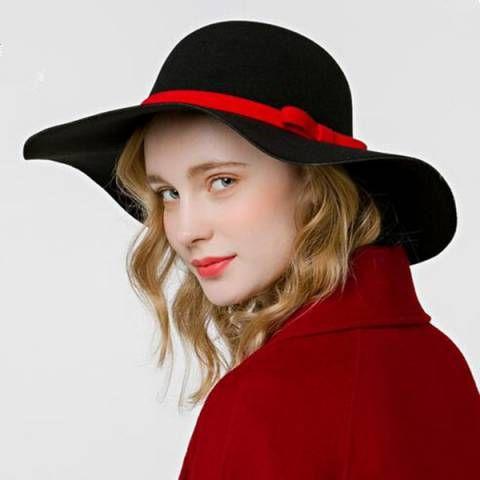 6ce479fcea6 https   www.buyhathats.com wool-floppy-hat-bow-women-vintage-winter-wide- brim-felt-hats.html