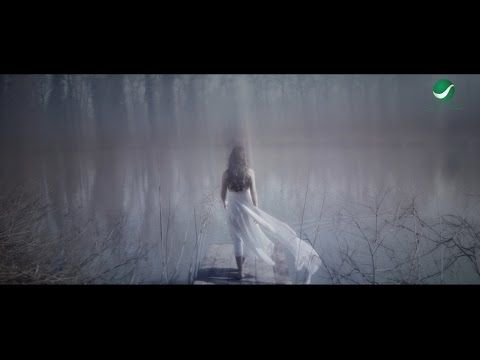 Ya Merayti ... Elissa - Video Clip   يا مرايتي ... إليسا - فيديو كليب - YouTube