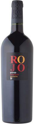 Gran Rojo Tempranillo-Garnacha Wine