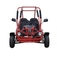 mejores ideas sobre go kart engines en go kart price 1 180 00 sku gk110 j zpower 110cc go kart brand highrevpower