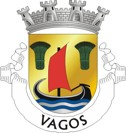 yellow dress in spanish vagos