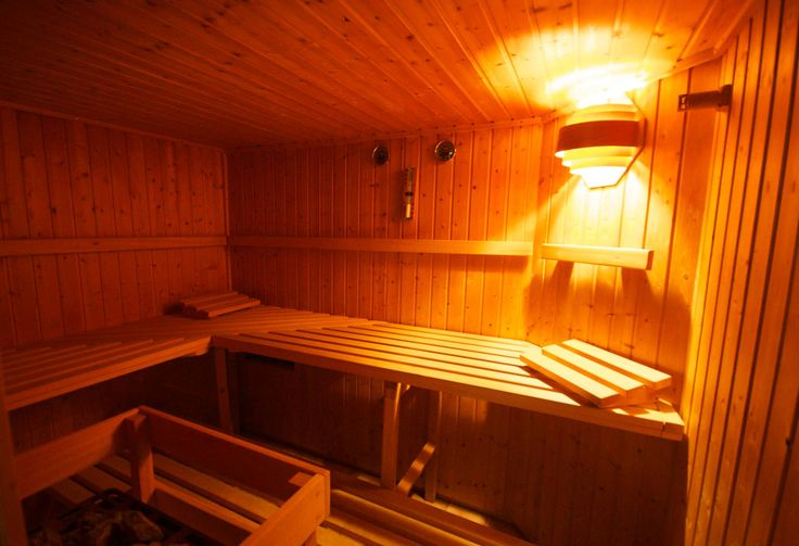 Badezimmer bonn ~ Die besten sauna bonn ideen auf bad godesberg