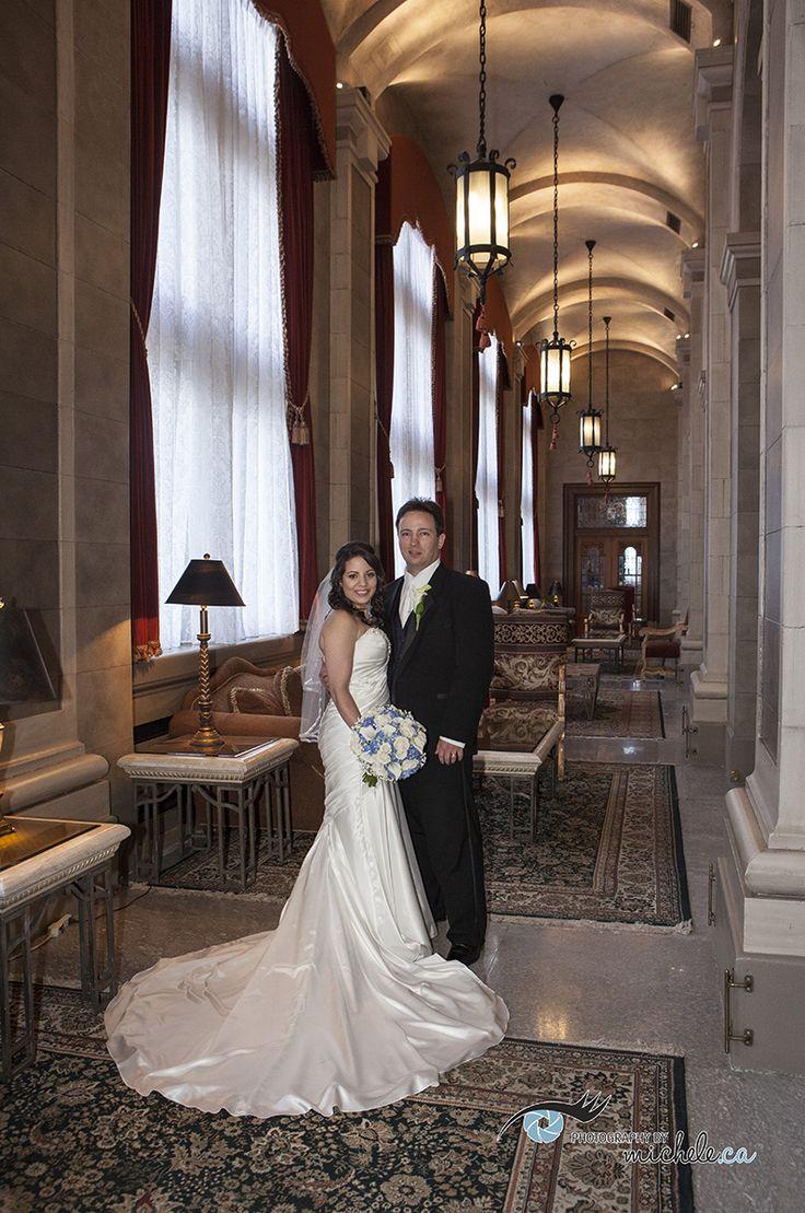 soiree wedding planning winnipeg - Google Search