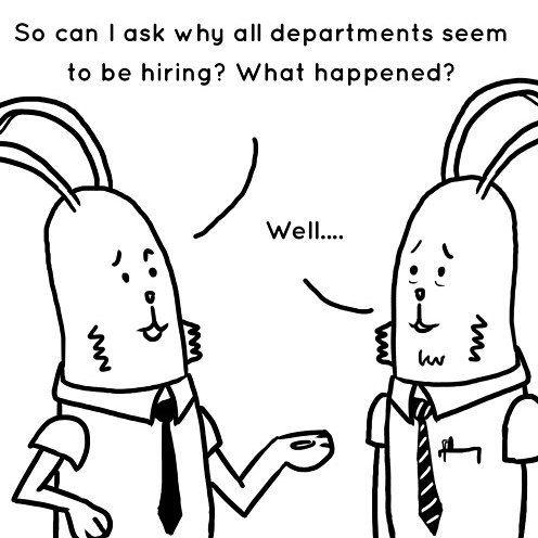 "Ed's Song #3: The Plague Prank. ""It was just a prank bro!"". #loso #losocreation #comic #webcomic #art #illustration #design #smallbusiness #santaana #funny #humor #prank"