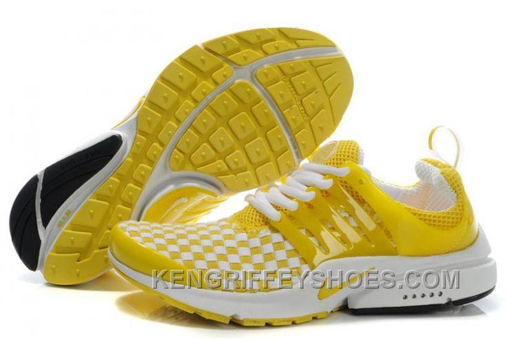 https://www.kengriffeyshoes.com/820998382-nike-air-presto-women-yellow-black-white-3yj6y.html 820-998382 NIKE AIR PRESTO WOMEN YELLOW/BLACK/WHITE 3YJ6Y Only $85.00 , Free Shipping!