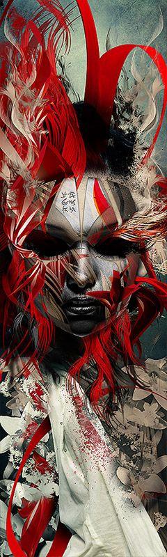 Participez au design des tableaux, posters, vinyls et papier peint - AmkaShop.com pyolsuni