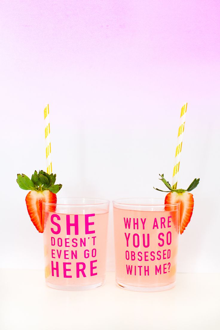 25 best bachelorette party quotes on pinterest for Bridal shower t shirt sayings