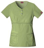 Dickies Medical 82721 Filipina Youtility   para Mujer Multi Pocket