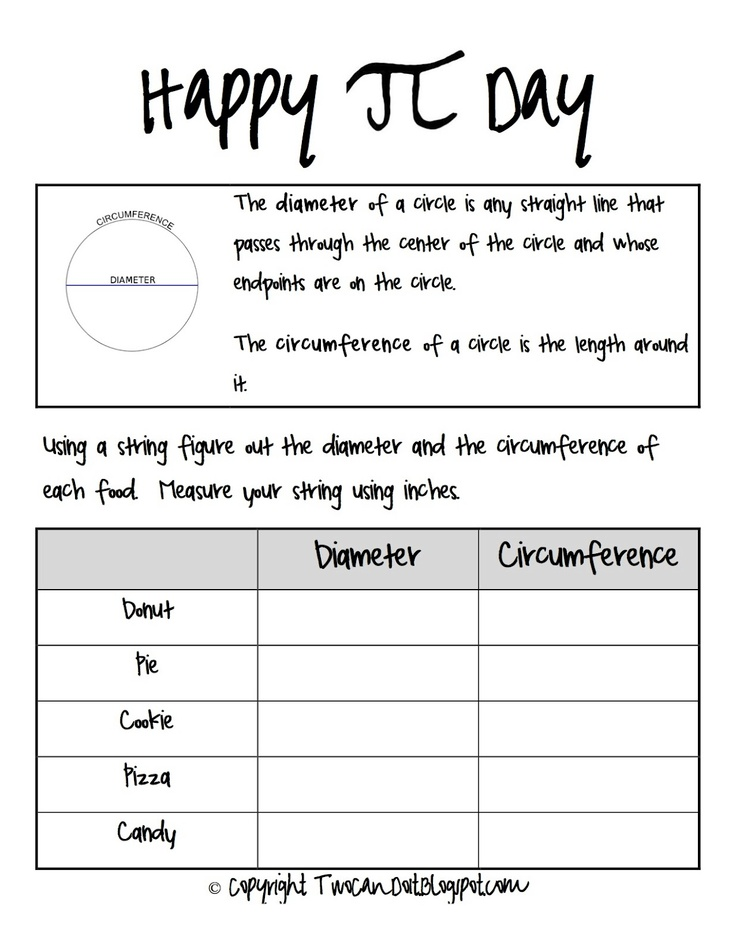 finding circumference worksheets 5th grade worksheets and circles on pinterest1000 ideas about. Black Bedroom Furniture Sets. Home Design Ideas