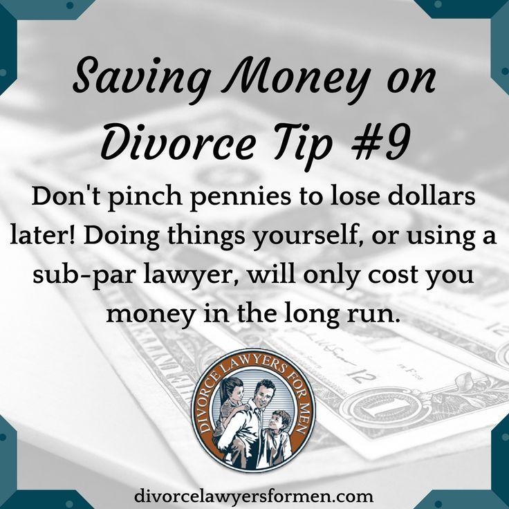 40 best saving money on divorce tips images on pinterest frugal 40 ways to save money on divorce solutioingenieria Choice Image