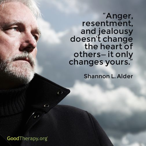 Quotes About Anger And Rage: 709 Best QuoteCards Images On Pinterest