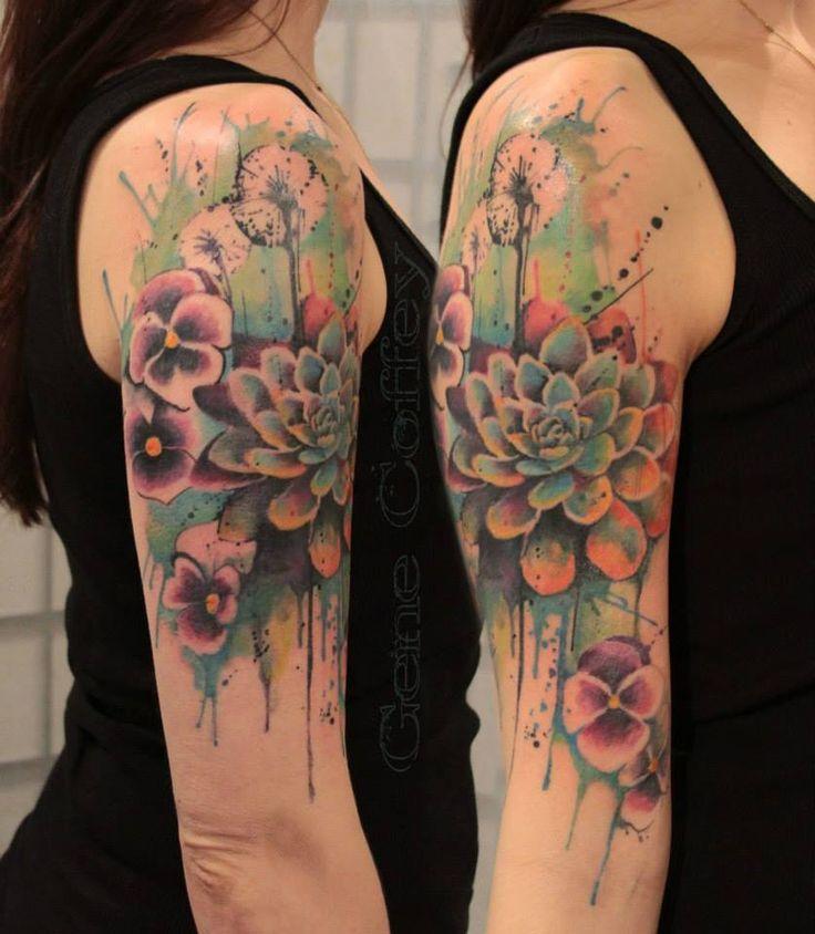 25 best ideas about brooklyn tattoo on pinterest nyc for Brooklyn tattoo ideas