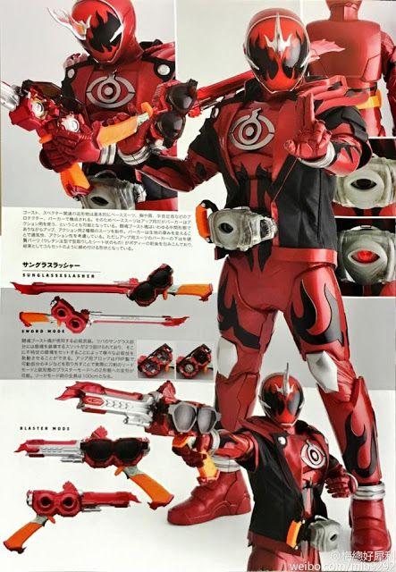 368 best Kamen Rider images on Pinterest | Kamen rider, Power ...