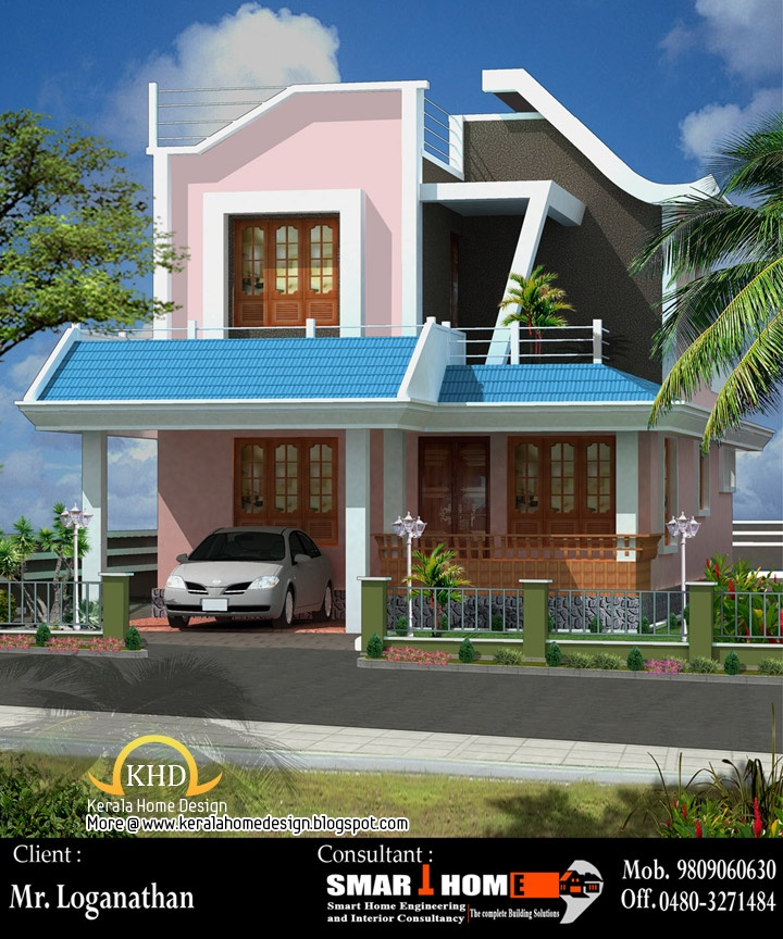 Design House Plans Kerala on and one half story house plans, home design plans, luxury villa design plans, design your own house plans, simple small house design plans, philippines house design plans, florida house design plans, mumbai house design plans, single story modern house design plans, prairie style house plans,