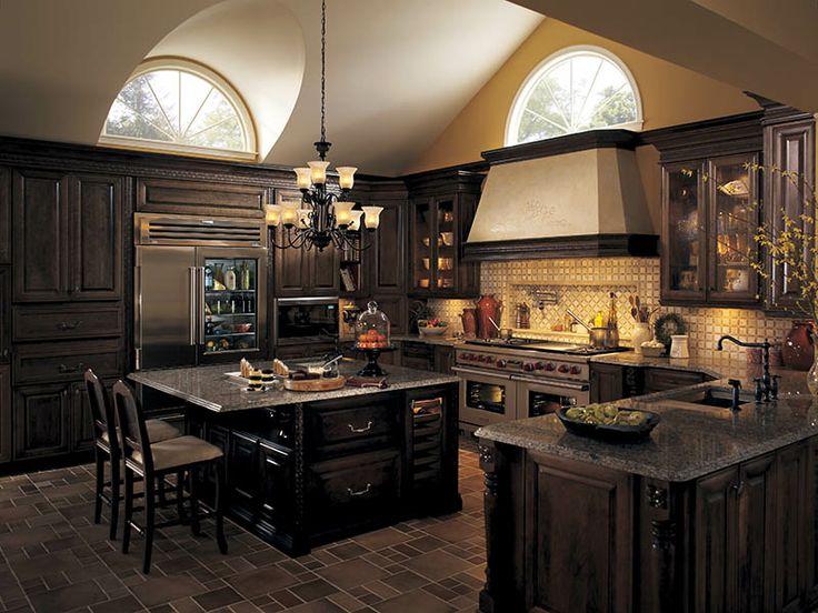 Nicest Kitchens 8 best appliances images on pinterest | dream kitchens, kitchen