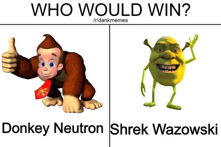 The Battle of the Century