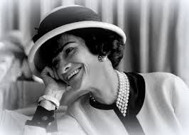 Rafaela Büll Blog: Happy Birthday Coco Chanel *