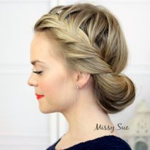 tuck-and-cover-french-braid-video